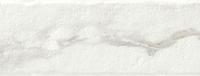 Плитка Ragno Bistrot Calacatta Michelangelo (70x280) -
