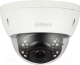 IP-камера Dahua DH-IPC-HDBW4231EP-ASE-0360B -