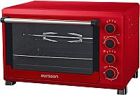 Ростер Oursson MO3815/RD (красный) -