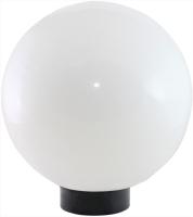 Светильник уличный TDM SQ0330-0613 -