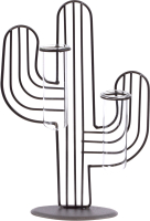 Набор ваз Белбогемия ME14014 / 94956 -