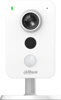 IP-камера Dahua DH-IPC-K42P -