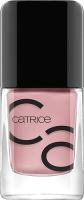 Лак для ногтей Catrice ICONails Gel Lacquer тон 88 (10.5мл) -
