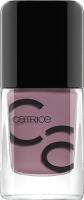 Лак для ногтей Catrice ICONails Gel Lacquer тон 102 (10.5мл) -