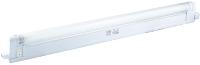 Светильник линейный TDM SQ0327-0028 -