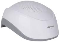 Массажер электронный Gezatone Laser Helmet HS700 / 1301270 -