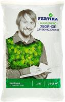Удобрение Fertika Хвойное. Весна (1кг) -
