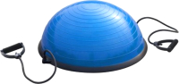 Баланс-платформа Atlas Sport Bosu ball -