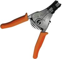 Инструмент для зачистки кабеля Rexant 12-4004 -