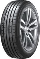 Летняя шина Hankook Ventus Prime3 K125 205/55R16 91H -