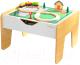 Развивающий игровой стол KidKraft 2 в 1 / 10039-KE -