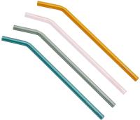 Набор трубочек многоразовых Villeroy & Boch Artesano Hot&Cold Beverages / 11-7243-7910 (4шт) -