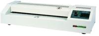 Ламинатор HF FGK FGK 330 -