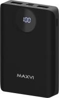 Портативное зарядное устройство Maxvi PB10-02 -