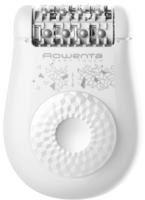 Эпилятор Rowenta EP1115F1 -