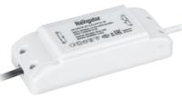 Драйвер для светодиодной ленты TDM SQ0329-0483 -