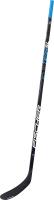 Клюшка хоккейная Fischer Team Sl Grip Sqr Stick L92 105 60 / H11120 -