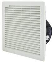 Вентилятор накладной TDM SQ0832-0010 -