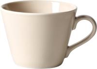 Чашка Villeroy & Boch Organic Sand / 19-5289-1300 -