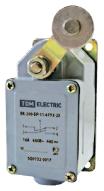 Выключатель концевой TDM SQ0732-0018 -