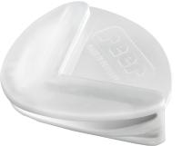 Набор накладок защитных для мебели Reer 9008212 -