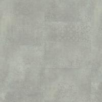 Виниловый пол Tarkett Art Vinyl Blues Victoria -