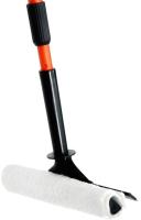 Швабра для мытья окон Золушка CC-13 -