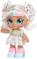 Кукла Kindi Kids Марша Меллоу / 38394 -