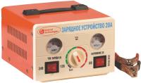 Зарядное устройство для аккумулятора General Technologies GT-BC007 / 033044 -