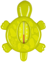 Детский термометр для ванны Пома Черепашка 0+ / 5717 -