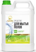 Чистящее средство для пола Лавадо НБ-15 (5л) -