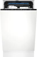 Посудомоечная машина Electrolux ETM43211L -