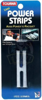 Утяжелитель для теннисной ракетки Tourna Lead Power Stripes / LD-6 -