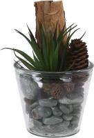 Искусственное растение Белбогемия 84778 -