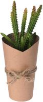 Искусственное растение Белбогемия 83111 -