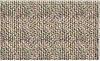 Коврик грязезащитный Orlix Lima Chunky Knit EU5000160 -