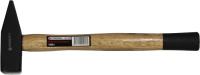Молоток Forsage F-8211000 -