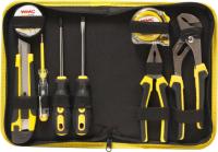Универсальный набор инструментов WMC Tools 1009 -