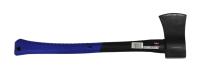 Топор Forsage F-21125LB24 -
