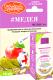 Средство защиты растений Щелково Агрохим Медея профилактики и лечения плодового-ягодных культур (10мл) -