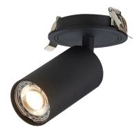 Точечный светильник ST Luce Dario ST303.408.01 -