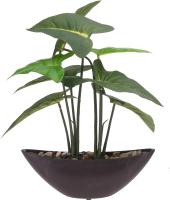 Искусственное растение Белбогемия 89317 -