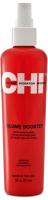 Спрей для укладки волос CHI Volume Booster Protection Spray для придания объема волосам (237мл) -