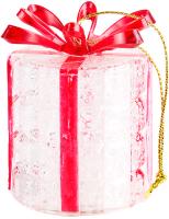 Светодиодная игрушка Neon-Night Новогодний подарок 501-049 -