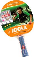Ракетка для настольного тенниса Joola Match -