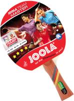 Ракетка для настольного тенниса Joola Team Master -