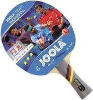 Ракетка для настольного тенниса Joola Team School -