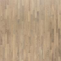 Паркетная доска Woodpecker WP Oak Amethyst Oiled Loc 3S Дуб (2266x188) -