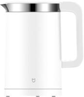 Электрочайник Xiaomi Mi Smart Kettle Pro BHR4198GL / MJHWSH02YM -