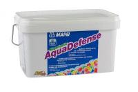 Гидроизоляционная мастика Mapei Mapelastic Aquadefense (3.5кг) -